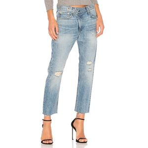 Rag & Bone Revolve Wicked Jeans *NEW*